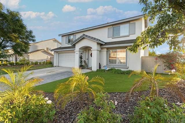 1450 Elmwood Court, Chula Vista, CA 91915 (#NDP2003041) :: Crudo & Associates