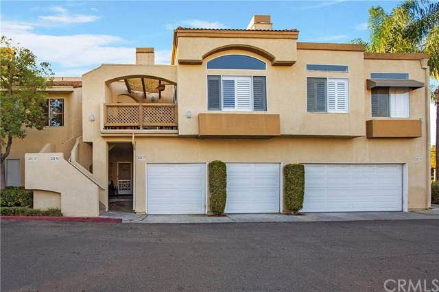 28137 Via Fierro, Laguna Niguel, CA 92677 (#OC20246041) :: Legacy 15 Real Estate Brokers