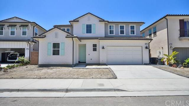 17311 Burrows Lane, Huntington Beach, CA 92649 (#OC20247806) :: Legacy 15 Real Estate Brokers