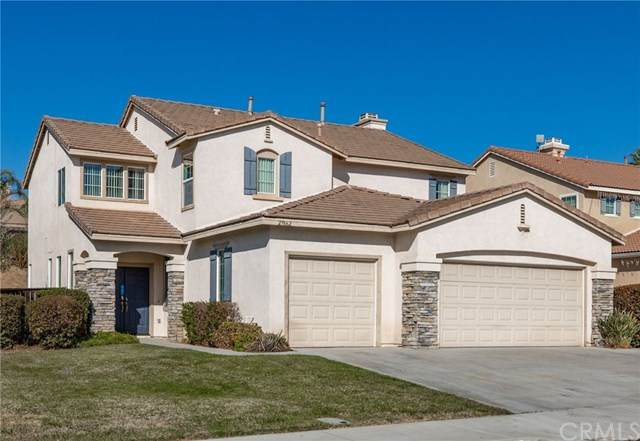 27862 Tamrack Way, Murrieta, CA 92563 (#IG20247823) :: The Veléz Team