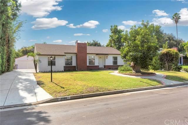 3664 Grayburn Road, Pasadena, CA 91107 (#WS20229946) :: Doherty Real Estate Group