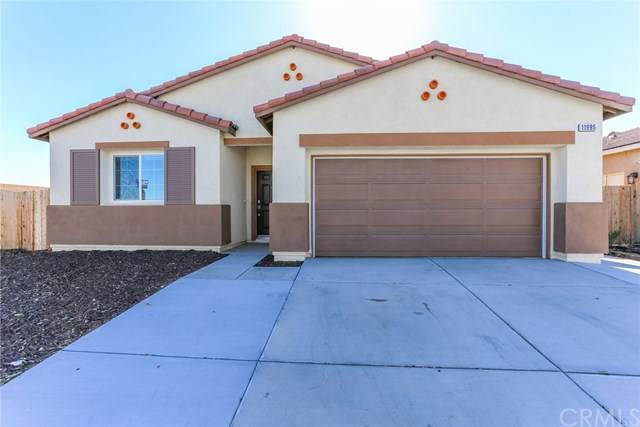 11995 Bluff Court, Adelanto, CA 92301 (#IG20247840) :: Doherty Real Estate Group