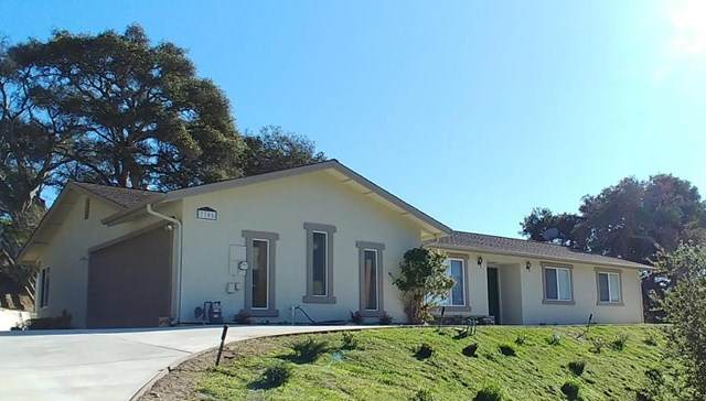 7705 Fallen Leaf Lane, Salinas, CA 93907 (#ML81821628) :: The Costantino Group | Cal American Homes and Realty