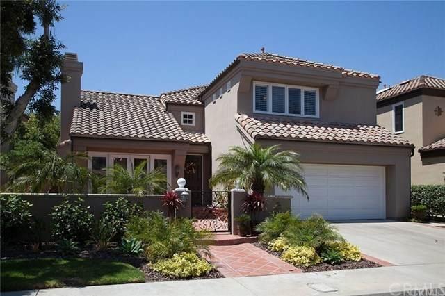 6516 Morningside Drive, Huntington Beach, CA 92648 (#RS20247841) :: Doherty Real Estate Group