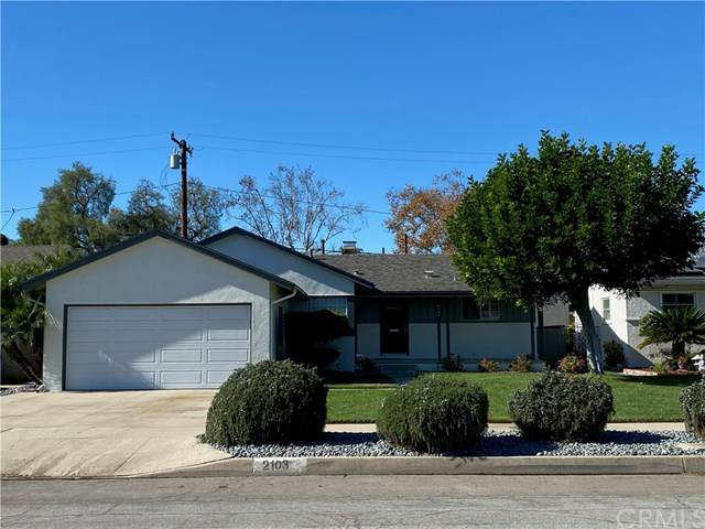 2103 Ostrom Avenue, Long Beach, CA 90815 (#SB20247843) :: Doherty Real Estate Group