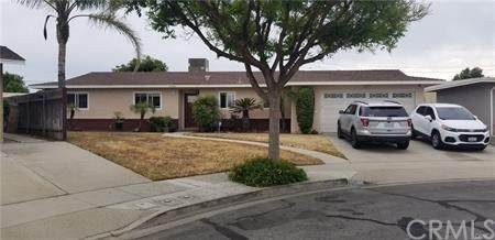 7082 Monroe Circle, Buena Park, CA 90620 (#IV20215640) :: The Laffins Real Estate Team