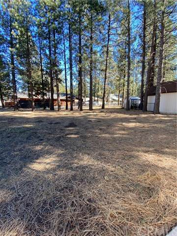 0 Maltby, Big Bear, CA 92314 (#OC20247163) :: Bathurst Coastal Properties
