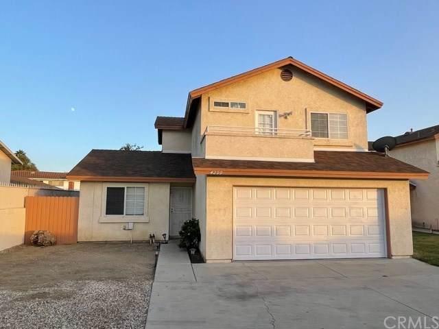 4299 Carlin Avenue, Lynwood, CA 90262 (#DW20246541) :: Z Team OC Real Estate
