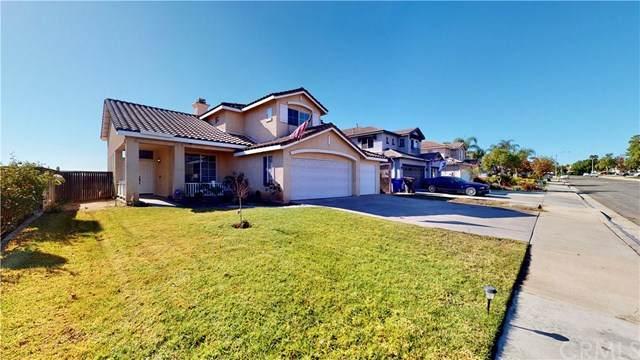 20765 Golden Rain Road, Riverside, CA 92508 (#OC20247630) :: eXp Realty of California Inc.