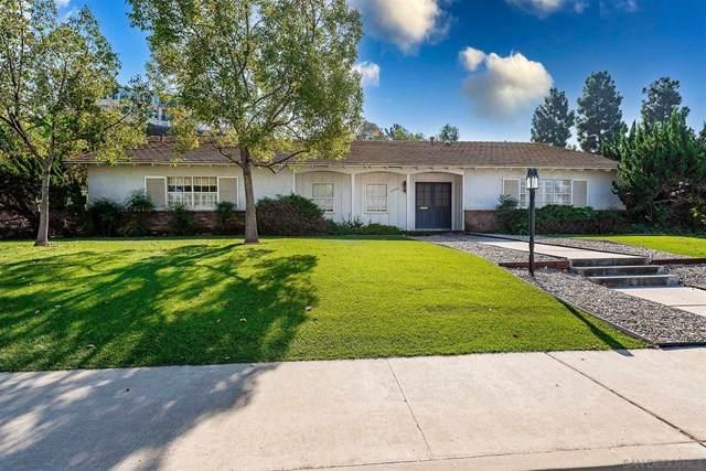 4944 Golfglen, Bonita, CA 91902 (#200052757) :: Steele Canyon Realty