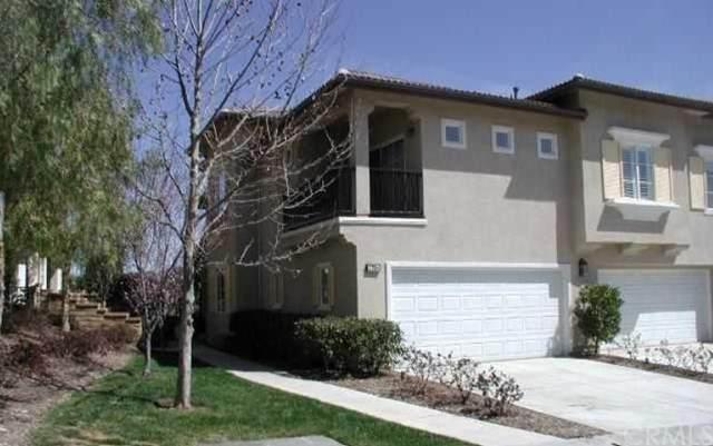 27954 Dickason Drive, Valencia, CA 91354 (#OC20247786) :: Z Team OC Real Estate