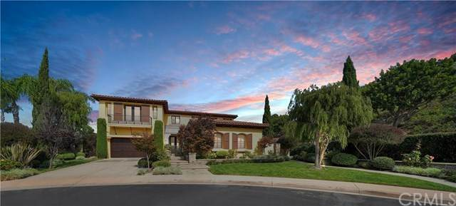 1 Vista Tramonto, Newport Coast, CA 92657 (#NP20245995) :: Brandon Hobbs Group