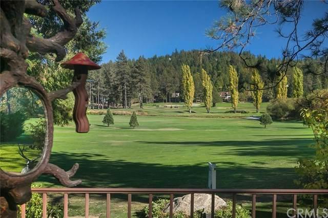 471 Riviera Drive, Lake Arrowhead, CA 92352 (#EV20247973) :: Steele Canyon Realty