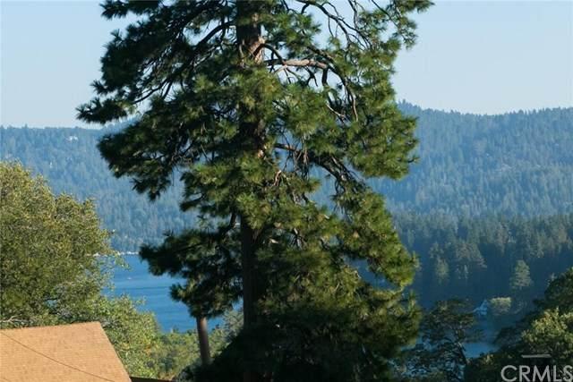 27506 Alpen Drive, Lake Arrowhead, CA 92352 (#EV20247980) :: Steele Canyon Realty