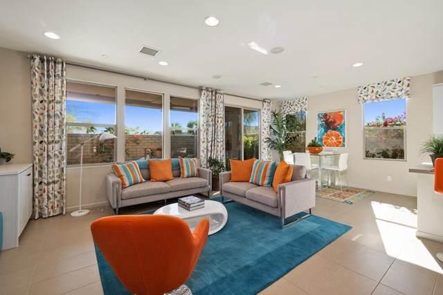 74584 Xander Court, Palm Desert, CA 92211 (#219053786DA) :: Crudo & Associates