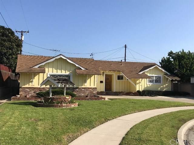 13362 Corsair Circle, Garden Grove, CA 92843 (#PW20247959) :: Brandon Hobbs Group