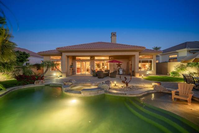 80040 Via Valerosa, La Quinta, CA 92253 (#219053789DA) :: Power Real Estate Group