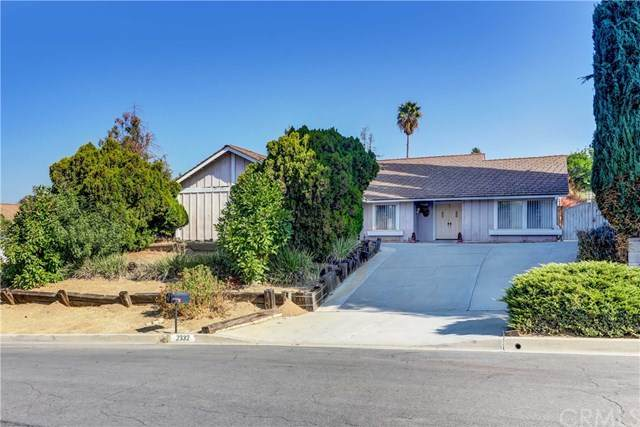 2332 Arcdale Avenue, Rowland Heights, CA 91748 (#CV20247265) :: RE/MAX Masters