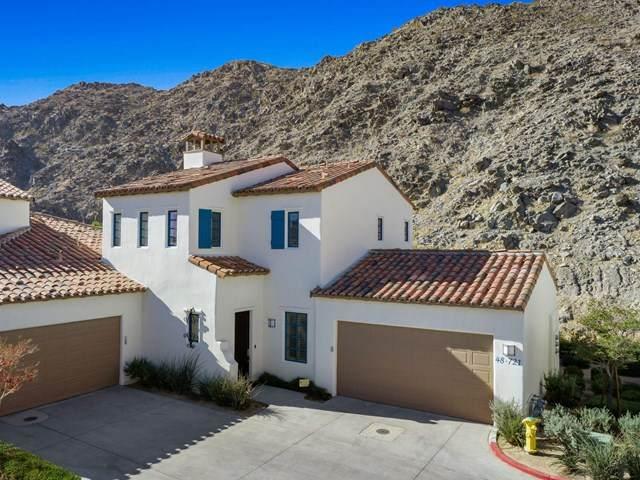 48721 Legacy Drive, La Quinta, CA 92253 (#219053794DA) :: Crudo & Associates