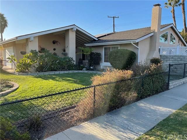 9137 Wolverton Street, Ventura, CA 93004 (#SP20248058) :: EXIT Alliance Realty