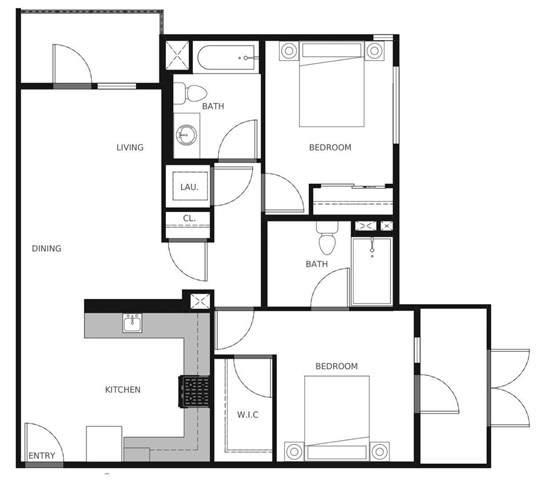 42111 Osgood Road #423, Fremont, CA 94539 (#ML81821670) :: Crudo & Associates