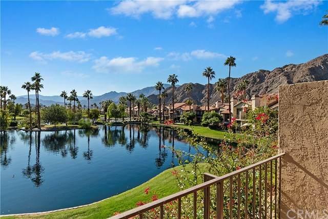79791 Olympia, La Quinta, CA 92253 (#SW20247986) :: Steele Canyon Realty