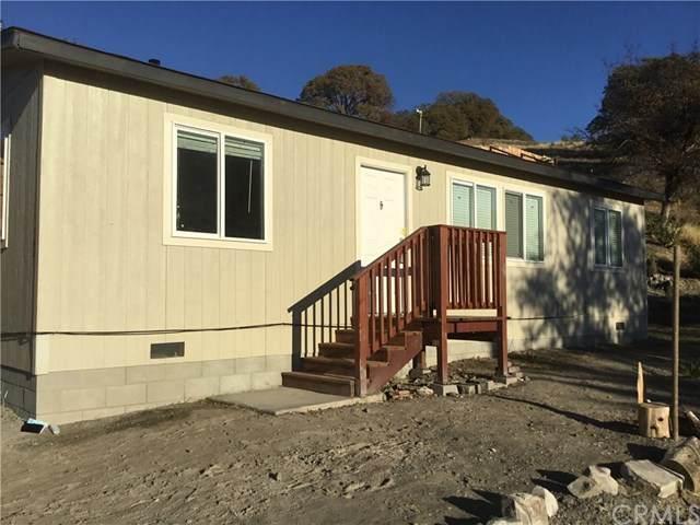4208 Foothill Drive, Lucerne, CA 95458 (#LC20241134) :: Zutila, Inc.