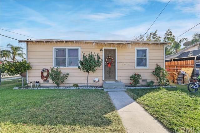 1338 Highland Avenue, Colton, CA 92324 (#EV20248022) :: Crudo & Associates