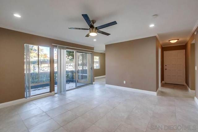 17199 W Bernardo Dr #107, San Diego, CA 92127 (#200052787) :: American Real Estate List & Sell