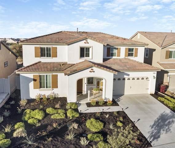 28532 Clearview Street, Murrieta, CA 92563 (#NDP2003057) :: Steele Canyon Realty