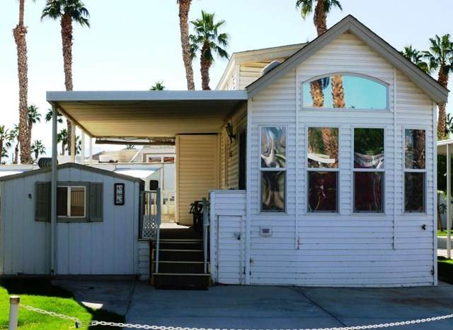 84136 Ave 44, #582 #582, Indio, CA 92203 (#219053804DA) :: Team Forss Realty Group