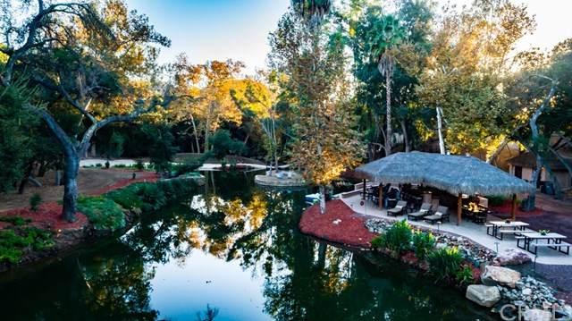 47100 Sandia Creek Drive - Photo 1