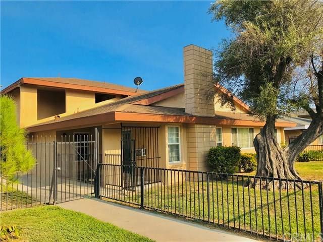 2424 Angela Street, Pomona, CA 91766 (#SC20246212) :: RE/MAX Empire Properties