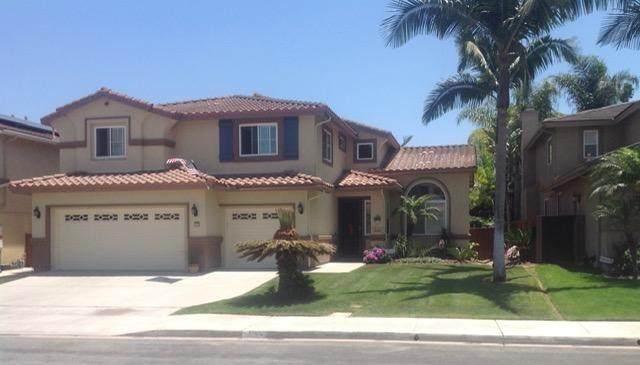 990 Palencia Court, Chula Vista, CA 91910 (#219053805DA) :: Crudo & Associates