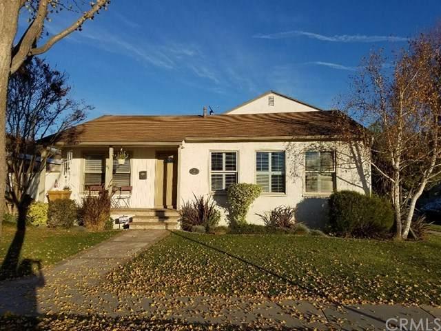 5502 Lorelei Avenue, Lakewood, CA 90712 (#OC20247874) :: Wendy Rich-Soto and Associates
