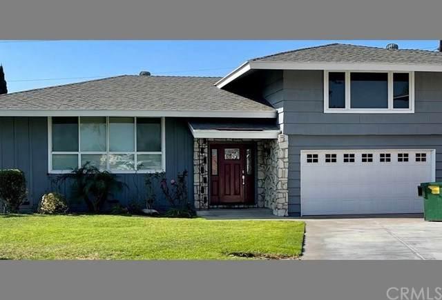 13831 Pasadena Street, Santa Ana, CA 92705 (#OC20248240) :: Bathurst Coastal Properties