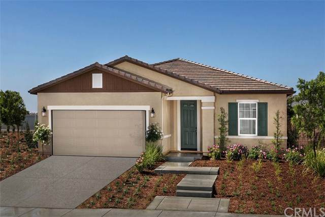 30723 Silky Lupine Drive, Murrieta, CA 92563 (#IV20248267) :: Hart Coastal Group