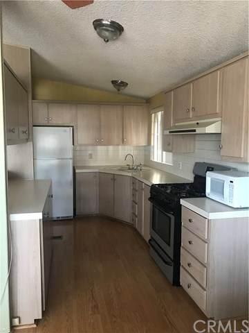 1205 Cypress St., San Dimas, CA 91733 (#CV20248292) :: Steele Canyon Realty