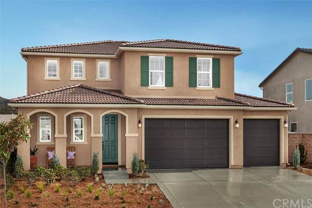 34609 Brookridge Lane, Winchester, CA 92596 (#IV20248317) :: Crudo & Associates