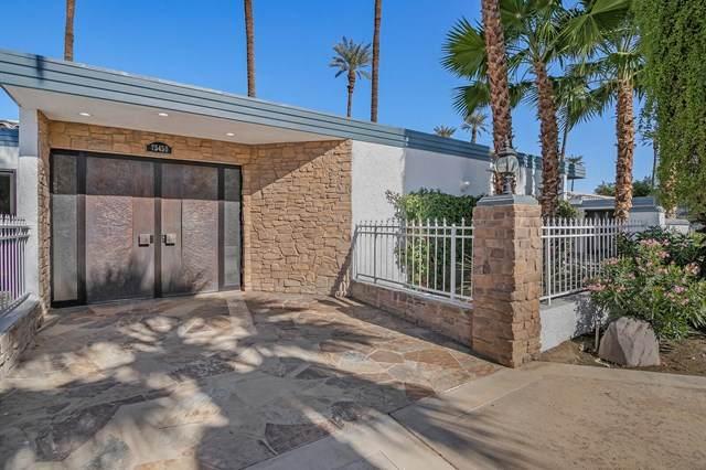 75450 Fairway Drive, Indian Wells, CA 92210 (#219053816DA) :: Crudo & Associates