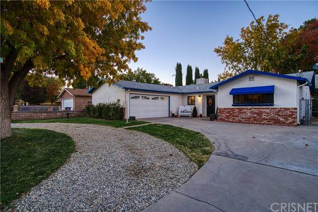 4261 W Avenue L6, Lancaster, CA 93536 (#SR20248333) :: Mint Real Estate