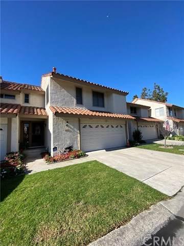 20905 Sailmaker Circle, Huntington Beach, CA 92648 (#IG20248309) :: Bathurst Coastal Properties