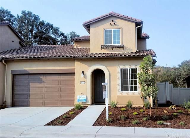 5647 Gazania Court, Santa Maria, CA 93455 (#FR20248271) :: Crudo & Associates