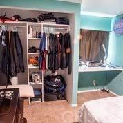 2330 E Avenue J8, Lancaster, CA 93535 (#SR20248354) :: Mint Real Estate