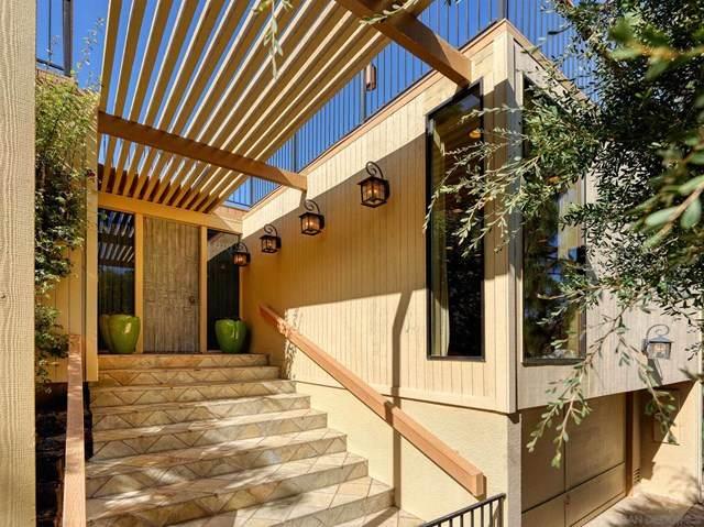 1635 El Paso Real, La Jolla, CA 92037 (#200052803) :: Crudo & Associates