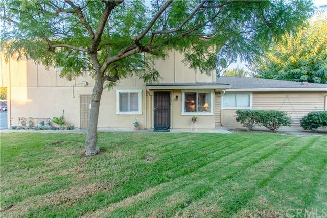32123 Paseo Carolina - Photo 1