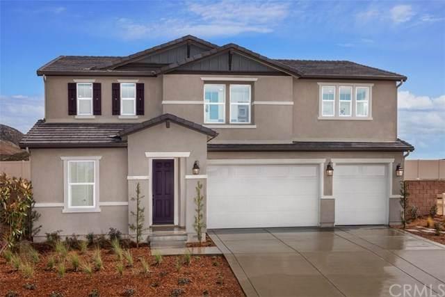 34621 Brookridge Lane, Winchester, CA 92596 (#IV20248331) :: Crudo & Associates