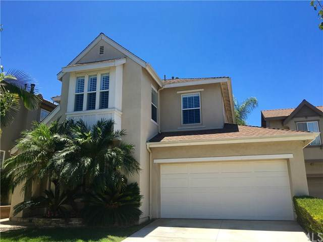 162 Kingswood #113, Irvine, CA 92620 (#OC20248402) :: Wendy Rich-Soto and Associates
