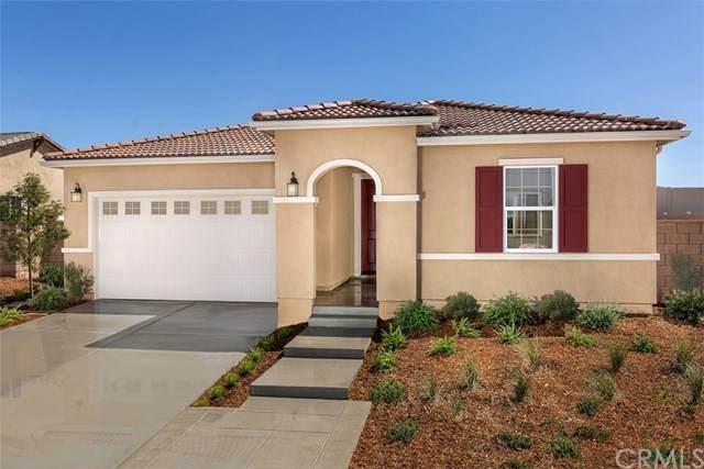 34645 Brookridge Lane, Winchester, CA 92596 (#IV20248428) :: Crudo & Associates
