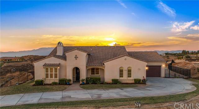 7754 Solitude Court, Riverside, CA 92506 (#IV20240437) :: Steele Canyon Realty